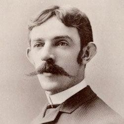 Palmer Chamberlain Ricketts